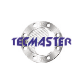 Tecmaster
